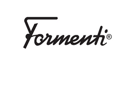 Fornemti